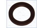 Pierścień uszczelniający wałka rozrządu AJUSA 15062200