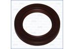 Pierścień uszczelniający wałka rozrządu AJUSA 15064300