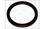 Pierscień uszczelniający wału korbowego AJUSA 15073900