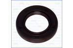 Pierścień uszczelniający wałka rozrządu AJUSA 15088700 AJUSA 15088700