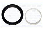 Pierścień uszczelniający AJUSA 15088800 AJUSA 15088800