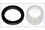 Pierścień uszczelniający wałka rozrządu AJUSA 15091700 AJUSA 15091700
