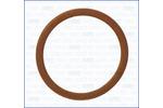Pierścień uszczelniający korka spustowego oleju AJUSA  21032900