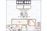Kompletny zestaw uszczelek silnika AJUSA  50022400