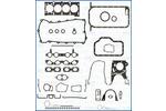 Kompletny zestaw uszczelek silnika AJUSA  50108800
