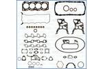 Kompletny zestaw uszczelek silnika AJUSA  50112000