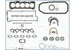 Kompletny zestaw uszczelek silnika AJUSA  50114000