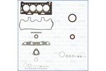 Kompletny zestaw uszczelek silnika AJUSA  50144200