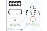 Kompletny zestaw uszczelek silnika AJUSA  50176200