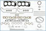 Kompletny zestaw uszczelek silnika AJUSA  50177700