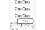 Kompletny zestaw uszczelek silnika AJUSA  50196200