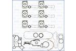 Kompletny zestaw uszczelek silnika AJUSA  50197500