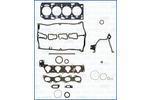 Kompletny zestaw uszczelek silnika AJUSA  50203000