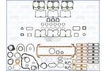 Kompletny zestaw uszczelek silnika AJUSA  50207200
