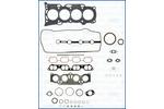 Kompletny zestaw uszczelek silnika AJUSA  50207900