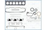 Kompletny zestaw uszczelek silnika AJUSA  50217800