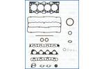Kompletny zestaw uszczelek silnika AJUSA  50218100