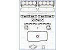 Kompletny zestaw uszczelek silnika AJUSA  50222600