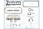 Kompletny zestaw uszczelek silnika AJUSA  50223000