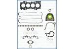 Kompletny zestaw uszczelek silnika AJUSA  50229800
