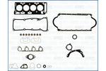 Kompletny zestaw uszczelek silnika AJUSA  50229900