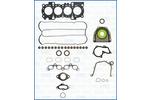 Kompletny zestaw uszczelek silnika AJUSA  50233500