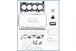 Kompletny zestaw uszczelek silnika AJUSA  50235400