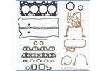 Kompletny zestaw uszczelek silnika AJUSA  50237900