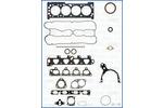 Kompletny zestaw uszczelek silnika AJUSA  50242400