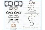 Kompletny zestaw uszczelek silnika AJUSA  50244700