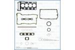 Kompletny zestaw uszczelek silnika AJUSA  50252100