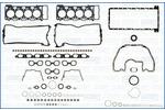Kompletny zestaw uszczelek silnika AJUSA  50252700