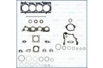 Kompletny zestaw uszczelek silnika AJUSA  50255000