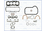 Kompletny zestaw uszczelek silnika AJUSA  50260300