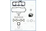 Kompletny zestaw uszczelek silnika AJUSA  50264900