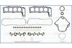 Kompletny zestaw uszczelek silnika AJUSA  50267700