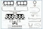 Kompletny zestaw uszczelek silnika AJUSA  50275600