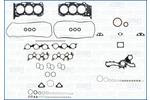 Kompletny zestaw uszczelek silnika AJUSA  50282800