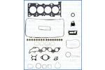 Kompletny zestaw uszczelek silnika AJUSA  50283900