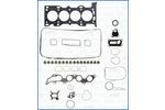Kompletny zestaw uszczelek silnika AJUSA  50291100