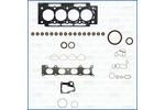 Kompletny zestaw uszczelek silnika AJUSA  50291600