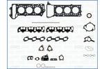 Kompletny zestaw uszczelek silnika AJUSA  50293800