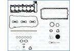 Kompletny zestaw uszczelek silnika AJUSA  50296500