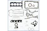 Kompletny zestaw uszczelek silnika AJUSA  50297500