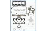 Kompletny zestaw uszczelek silnika AJUSA  50297700