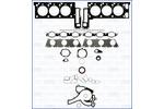 Kompletny zestaw uszczelek silnika AJUSA  50298400
