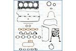 Kompletny zestaw uszczelek silnika AJUSA  50303100