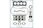Kompletny zestaw uszczelek silnika AJUSA  50303500