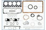 Kompletny zestaw uszczelek silnika AJUSA  50305300