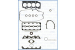 Kompletny zestaw uszczelek silnika AJUSA  50306000